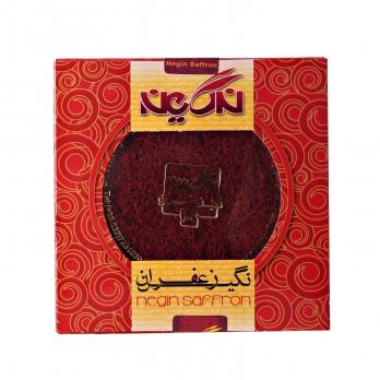 تولید نیسان در ایران از سر گرفته می شود  توضیحات تکمیلی