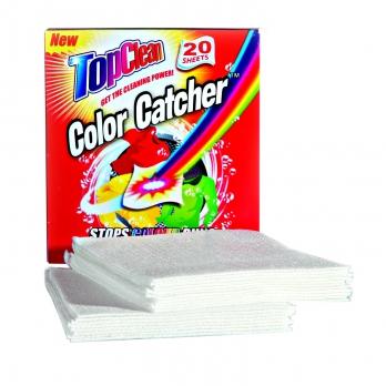 دستمال ضد اختلاط رنگ