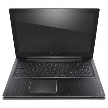 Lenovo Ideapad U530
