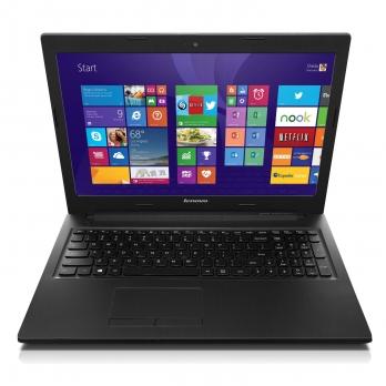Lenovo Essential G710