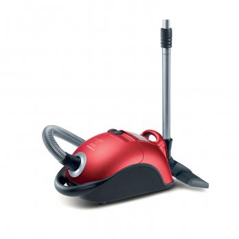 Bosch BSG82425