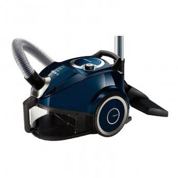 Bosch BGS4200GB - crystal blue