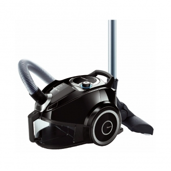 Bosch BGS4140GB - Black