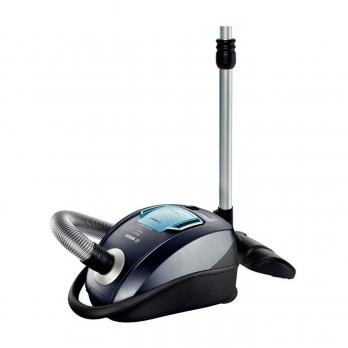 Bosch BGL452101
