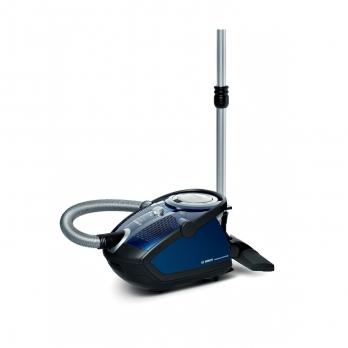 Bosch BSG61842
