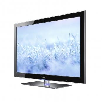 Samsung LED 55B8000