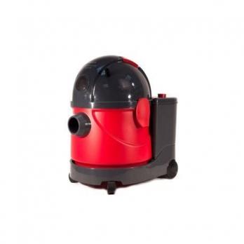 Bosch BMS1300