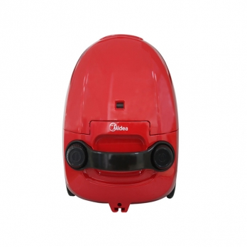 Midea VC32W-11S Red