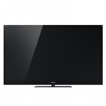 Sony Bravia LED KLV-40HX800