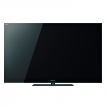 Sony Bravia LED KDL-46NX710