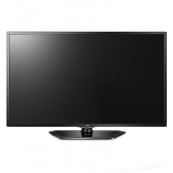 LG LED 42LN54000