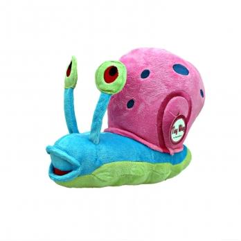 عروسک حلزون جدید Tinywiny3