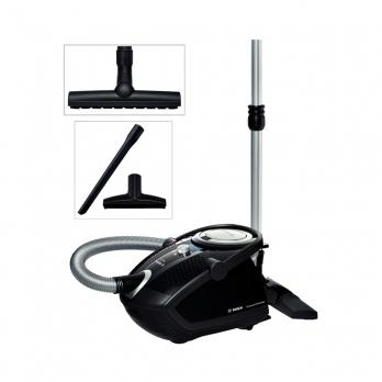 Bosch BGS61438