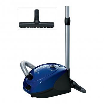 Bosch BSG62022