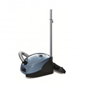 Bosch BSG62200