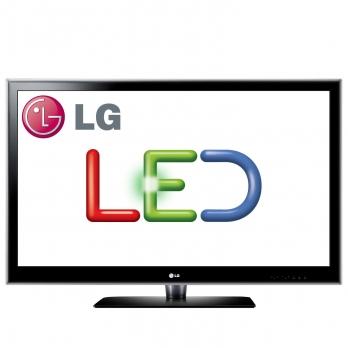 LG LED 55LED5400