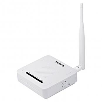 مودم Edimax ADSL EDAR-7182WNA