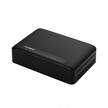 سوئیچ شبکه Edimax EDES-3316P