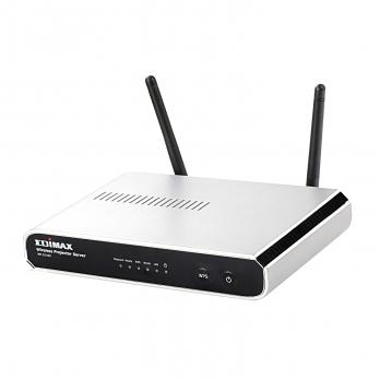 شبکه پروژکتور سرور Edimax EDWP-S1100