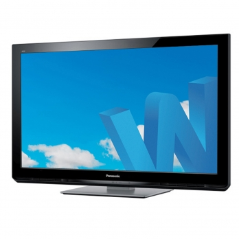 Panasonic Plasma Viera TH-P42U30
