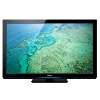 Panasonic Viera LED TH-L32X30