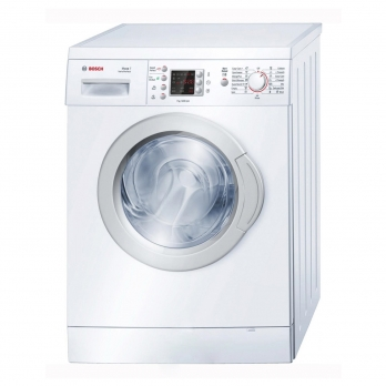 Bosch WAE 24480 ME