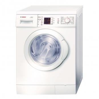 Bosch WAE 20480 ME