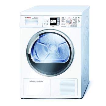 Bosch WTW 86561