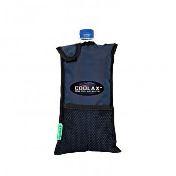 کیف عایق بطری کولاکس سورمهای 0.5 لیتری
