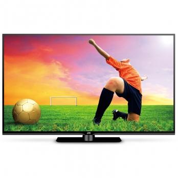 JVC EM55FT CLASS LED HDTV
