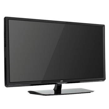 JVC LT24EM74 LED HDTV