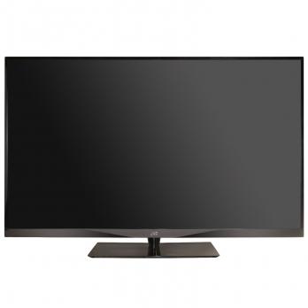 JVC BC50R LED HDTV