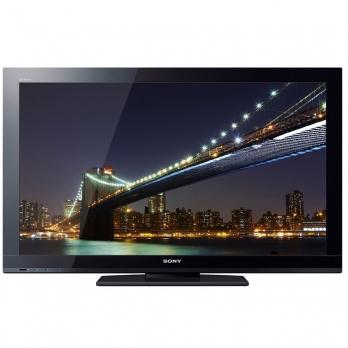 Sony LCD TV BRAVIA KLV-40BX420