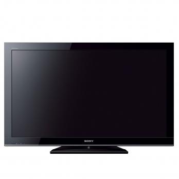 Sony LCD TV BRAVIA KDL-40BX450