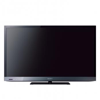 Sony LCD TV BRAVIA KDL-40EX520