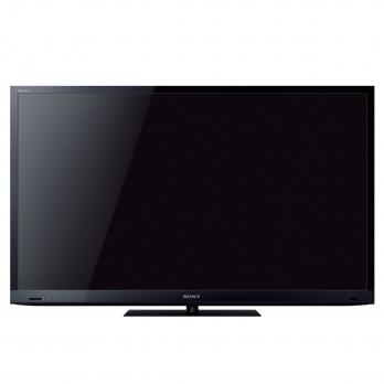 Sony LCD TV BRAVIA KDL-46HX750