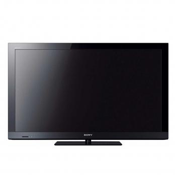 Sony LCD TV BRAVIA KDL-40CX520