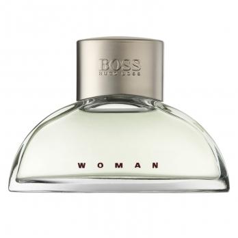 ادکلن زنانه هوگو باس (Hugo boss )