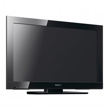 Sony LCD TV Bravia  KLV-22BX300