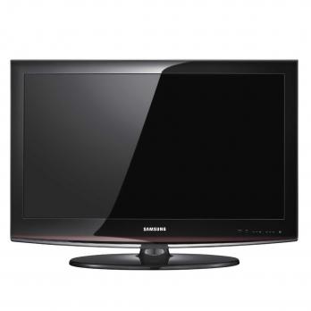 Samsung LCD TV 32C455
