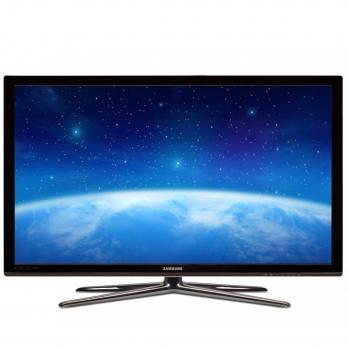 Samsung LCD TV 46C750
