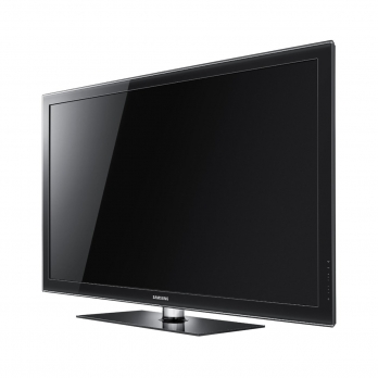 Samsung LCD TV 46C685