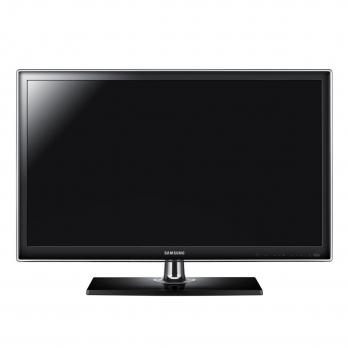 Samsung LCD TV 40C585
