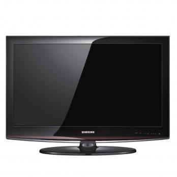 Samsung LCD TV 32C475