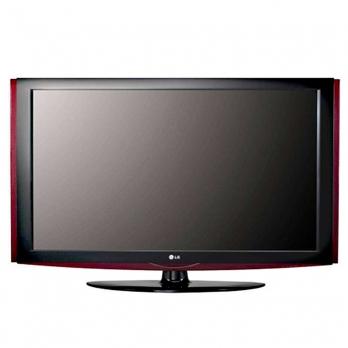 LG LCD TV 32LG808UR