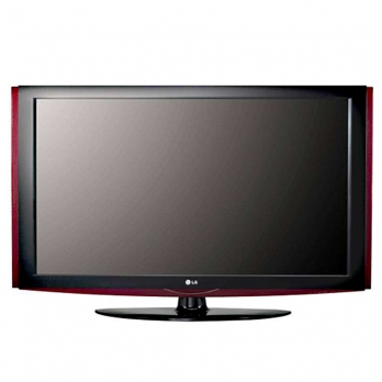 LG LCD TV 42LG808FR