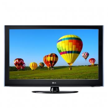 LG LCD TV 47LH500