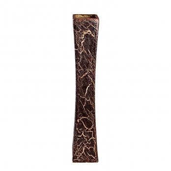 گلدان ایفل اسپایدر (4گوش)
