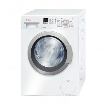 Bosch WAP24160AU