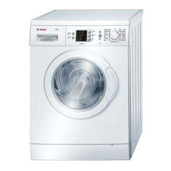 Bosch WAE22464AU